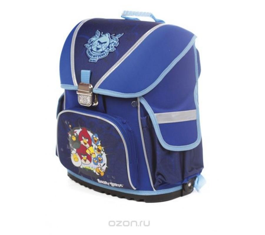 Купить рюкзак angry birds в минске м-н модных подростковых сумок и рюкзаков